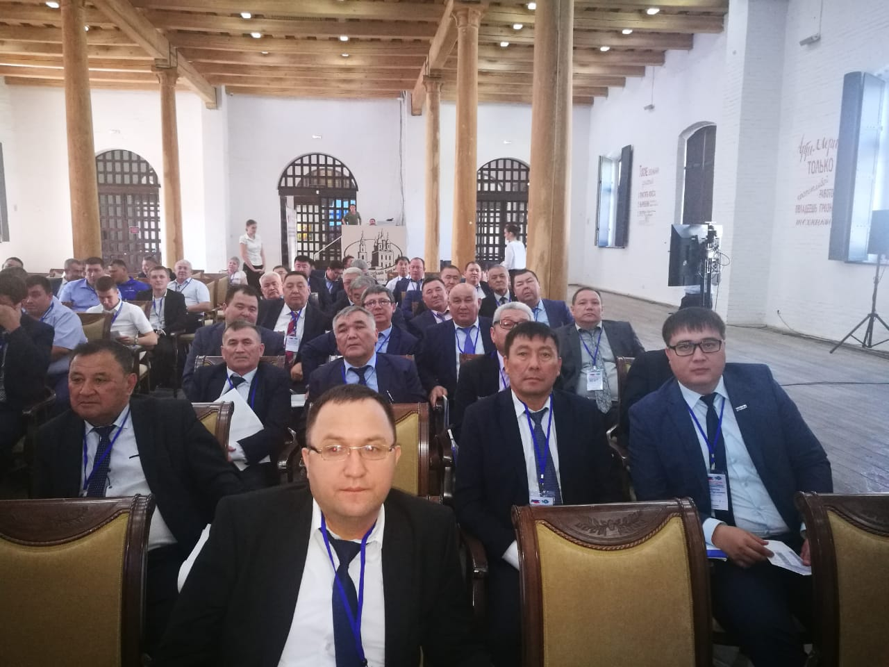 WhatsApp Image 2018 09 06 at 16.22.10
